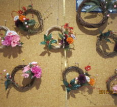 wreathe2