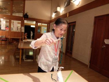 yuusuzumi1
